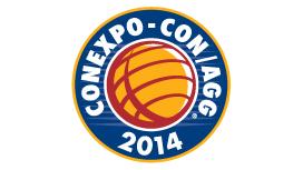 Conexpo 2014 preview