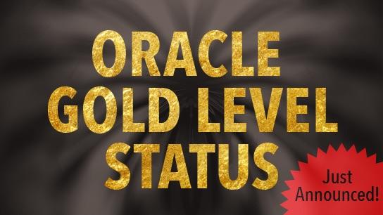 Oracle_Thumbnail_Image