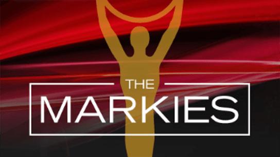 Markie Finalists