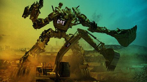 transformer thumbnail
